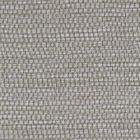 WPW1147 Panama Ash Winfield Thybony Wallpaper