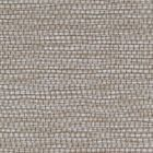 WPW1150 Panama Walnut Winfield Thybony Wallpaper