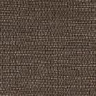 WPW1151 Panama Burnt Straw Winfield Thybony Wallpaper