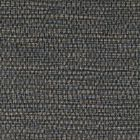 WPW1152 Panama Midnight Winfield Thybony Wallpaper