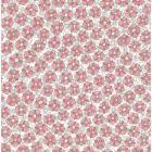 2657-22225 Allison Pink Floral Brewster Wallpapers