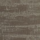 WPW1309 Shale Coconut Shell Winfield Thybony Wallpaper