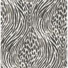 2763-24204 Splendid Platinum Animal Print Brewster Wallpaper