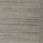 WPW1258 Sylvan Anthracite Winfield Thybony Wallpaper