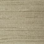 WPW1263 Sylvan Pyrite Winfield Thybony Wallpaper
