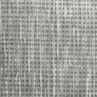WPW1225 Toussaint Graphite Winfield Thybony Wallpaper