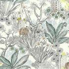 ON1611 Flowering Desert York Wallpaper