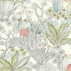 ON1613 Flowering Desert York Wallpaper