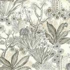ON1614 Flowering Desert York Wallpaper