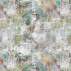 N4 1011IM1 IMPRESSIONISM COTTON Fall Scalamandre Fabric