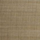 WSE1208 Grasscloth Winfield Thybony Wallpaper
