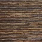 WSE1211 Grasscloth Winfield Thybony Wallpaper