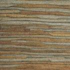 WSE1215 Grasscloth Winfield Thybony Wallpaper