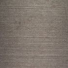 WSE1224 Grasscloth Winfield Thybony Wallpaper