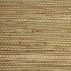 WSE1240 Grasscloth Winfield Thybony Wallpaper