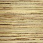 WSE1262 Grasscloth Winfield Thybony Wallpaper