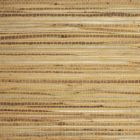 WSE1265 Grasscloth Winfield Thybony Wallpaper