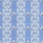 WNM 0002IMPE IMPERIAL Blue Scalamandre Wallpaper