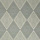 35000-1511 Kravet Design Fabric