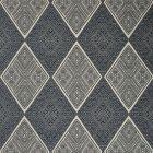 35000-5 Kravet Design Fabric