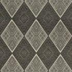 35000-8 Kravet Design Fabric