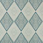 35000-516 Kravet Design Fabric