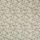 35001-21 Kravet Design Fabric
