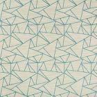 35001-15 Kravet Design Fabric