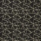 35001-8 Kravet Design Fabric