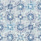 VE7030 Fatima Tiles York Wallpaper
