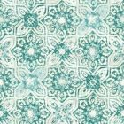 VE7032 Fatima Tiles York Wallpaper