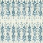 VE7040 Shangri-La Fan York Wallpaper