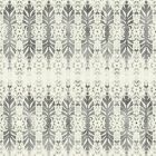 VE7041 Shangri-La Fan York Wallpaper