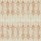 VE7043 Shangri-La Fan York Wallpaper