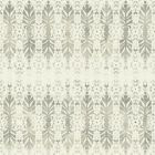 VE7044 Shangri-La Fan York Wallpaper