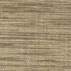 2732-80051 CAVITE Brown Grasscloth Brewster Wallpaper