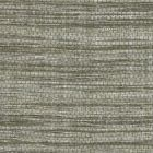 2732-80046 CAVITE Grey Grasscloth Brewster Wallpaper