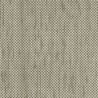 2732-80091 GAOYOU Ivory Paper Weave Brewster Wallpaper