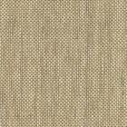 2732-80076 GAOYOU Khaki Paper Weave Brewster Wallpaper
