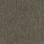 2732-80080 GAOYOU Taupe Paper Weave Brewster Wallpaper