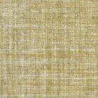 2732-80035 KONGUR Gold Grasscloth Brewster Wallpaper