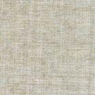 2732-80036 KONGUR Silver Grasscloth Brewster Wallpaper