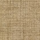 2732-80047 MINDORO Brown Grasscloth Brewster Wallpaper