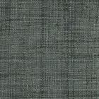 2732-80041 MINDORO Grasscloth Brewster Wallpaper