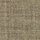 2732-80030 MINDORO Grasscloth Brewster Wallpaper
