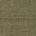 2732-80048 MINDORO Grasscloth Brewster Wallpaper