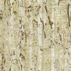 2732-80052 SAMAL Cork Brewster Wallpaper
