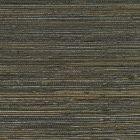 2732-80071 SHANDONG Grasscloth Brewster Wallpaper