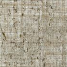 2732-80049 SAMAL Cork Brewster Wallpaper