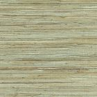2732-80070 SHANDONG Grasscloth Brewster Wallpaper